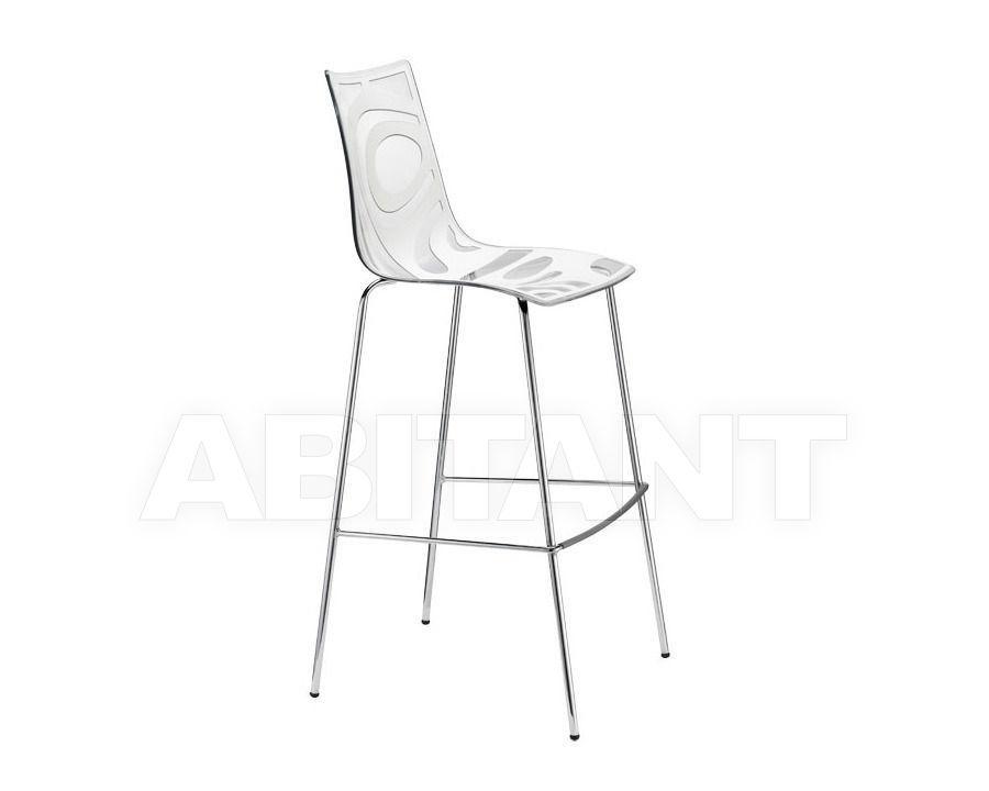Купить Барный стул Scab Design / Scab Giardino S.p.a. Collezione 2011 2540 201