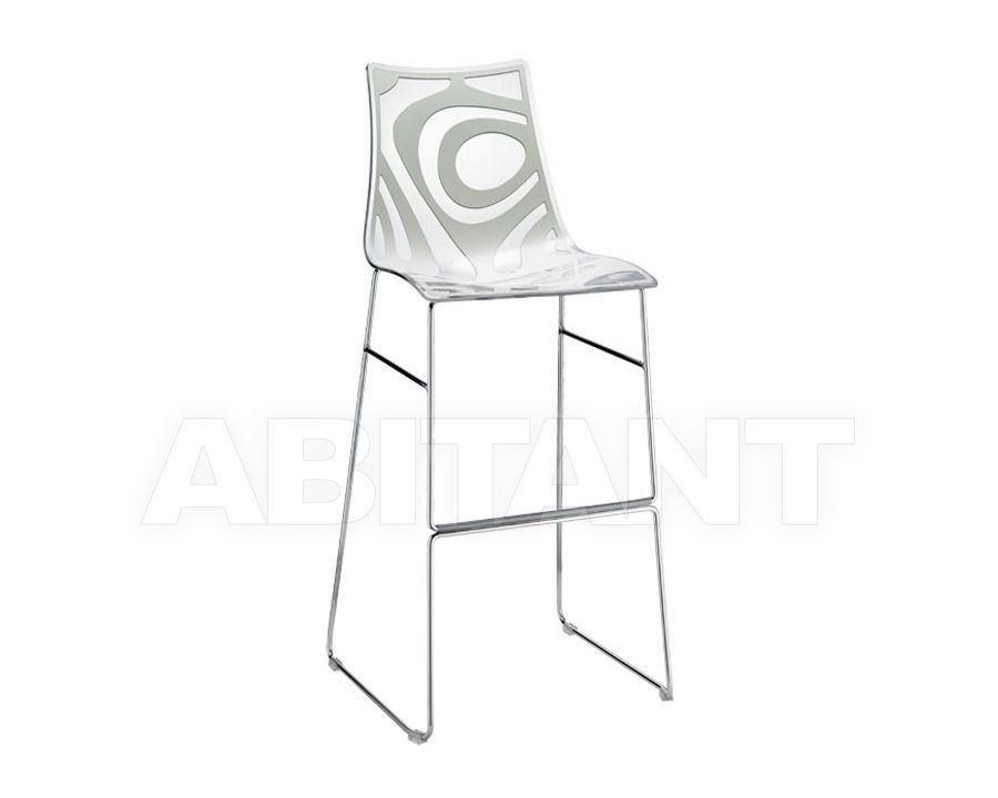 Купить Барный стул Scab Design / Scab Giardino S.p.a. Collezione 2011 2542 201