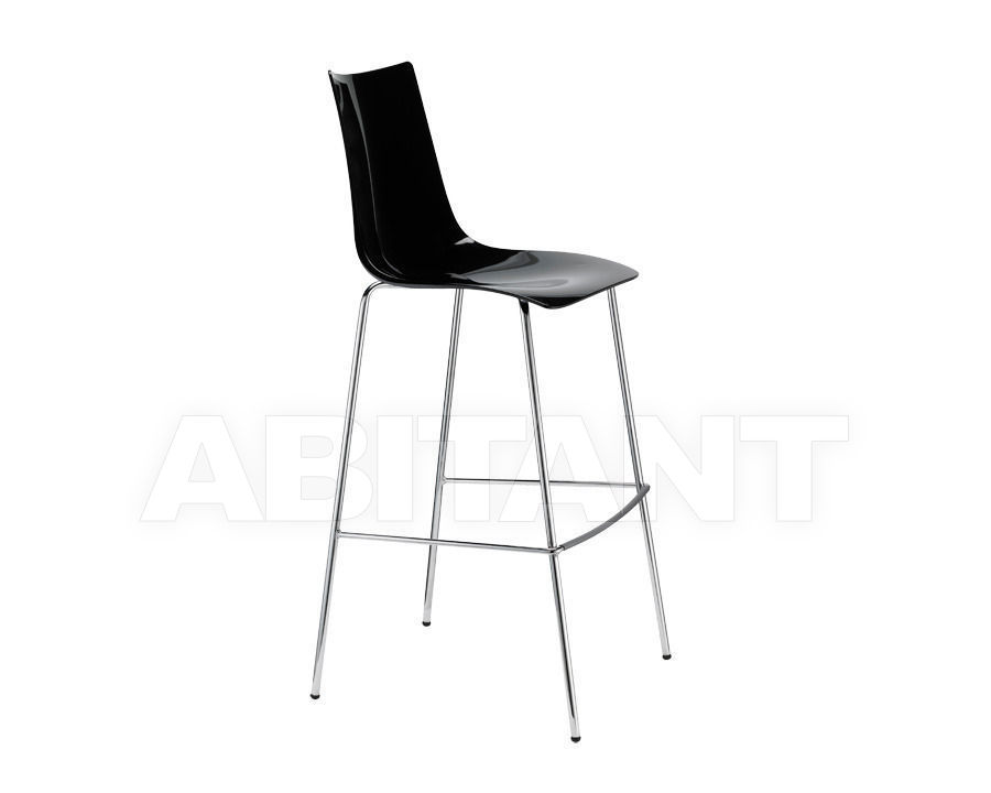 Купить Барный стул Scab Design / Scab Giardino S.p.a. Collezione 2011 2545 380