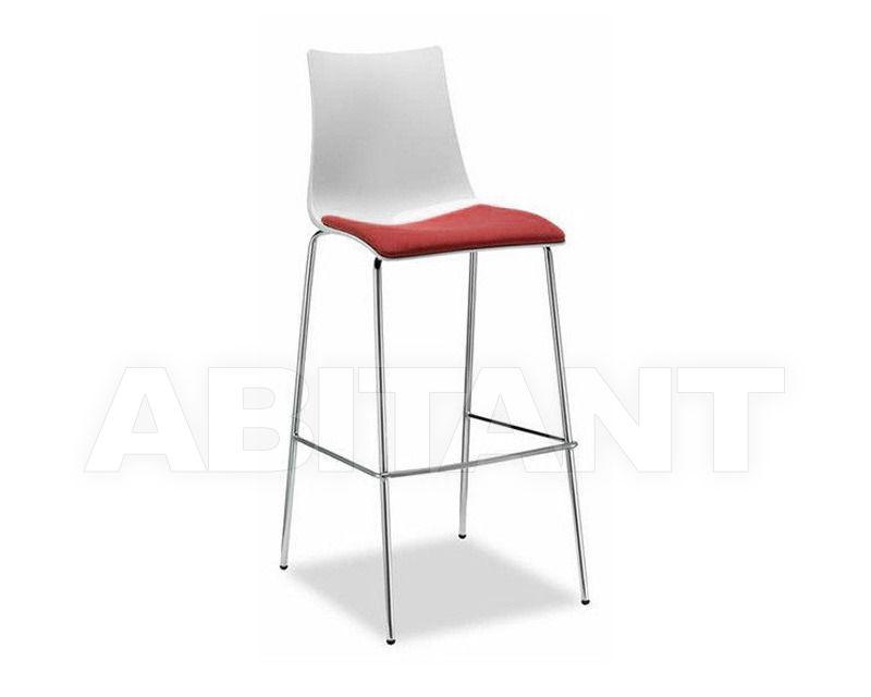 Купить Барный стул Scab Design / Scab Giardino S.p.a. Marzo 2545 310 72