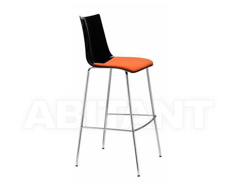 Купить Барный стул Scab Design / Scab Giardino S.p.a. Marzo 2545 380 41