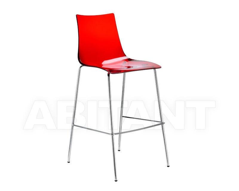 Купить Барный стул Scab Design / Scab Giardino S.p.a. Marzo 2546 140