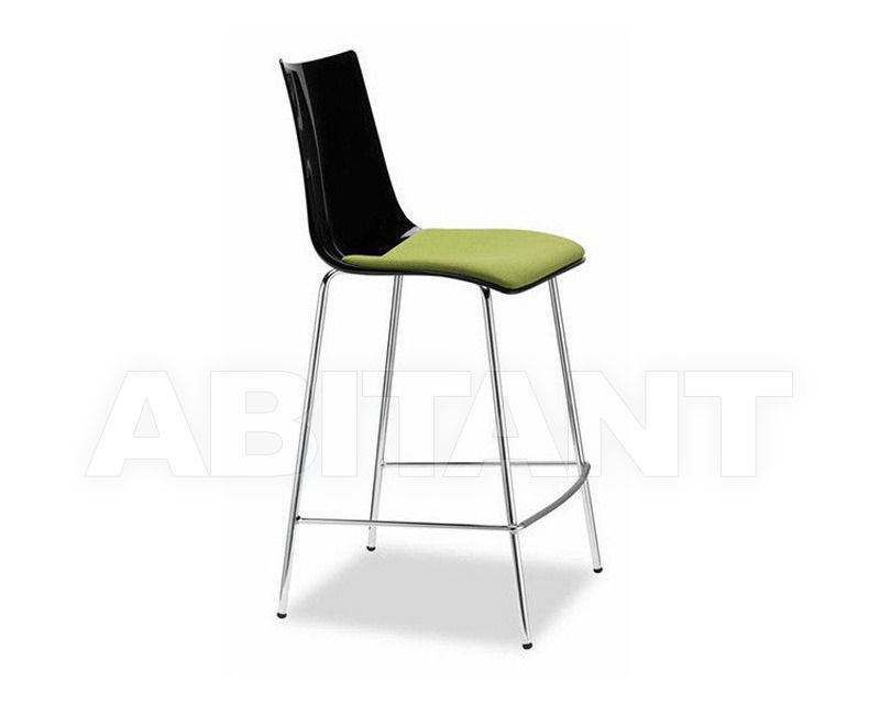 Купить Барный стул Scab Design / Scab Giardino S.p.a. Marzo 2546 380 33