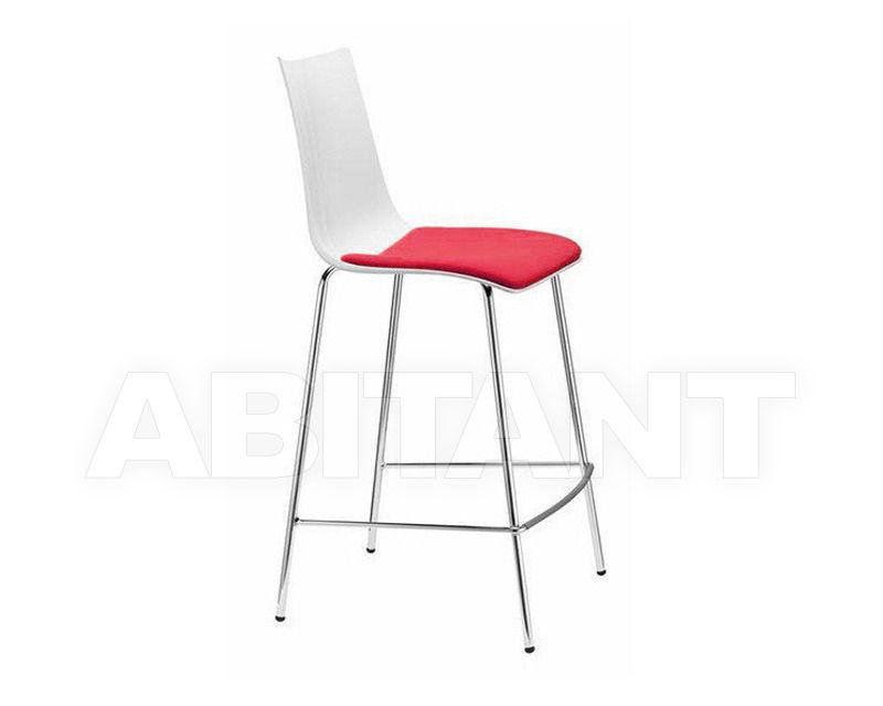 Купить Барный стул Scab Design / Scab Giardino S.p.a. Marzo 2546 310 72