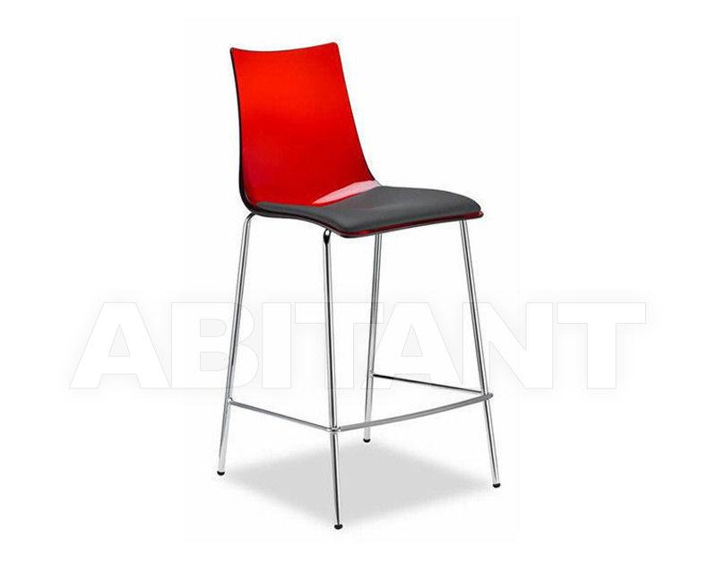 Купить Барный стул Scab Design / Scab Giardino S.p.a. Marzo 2546 140 71