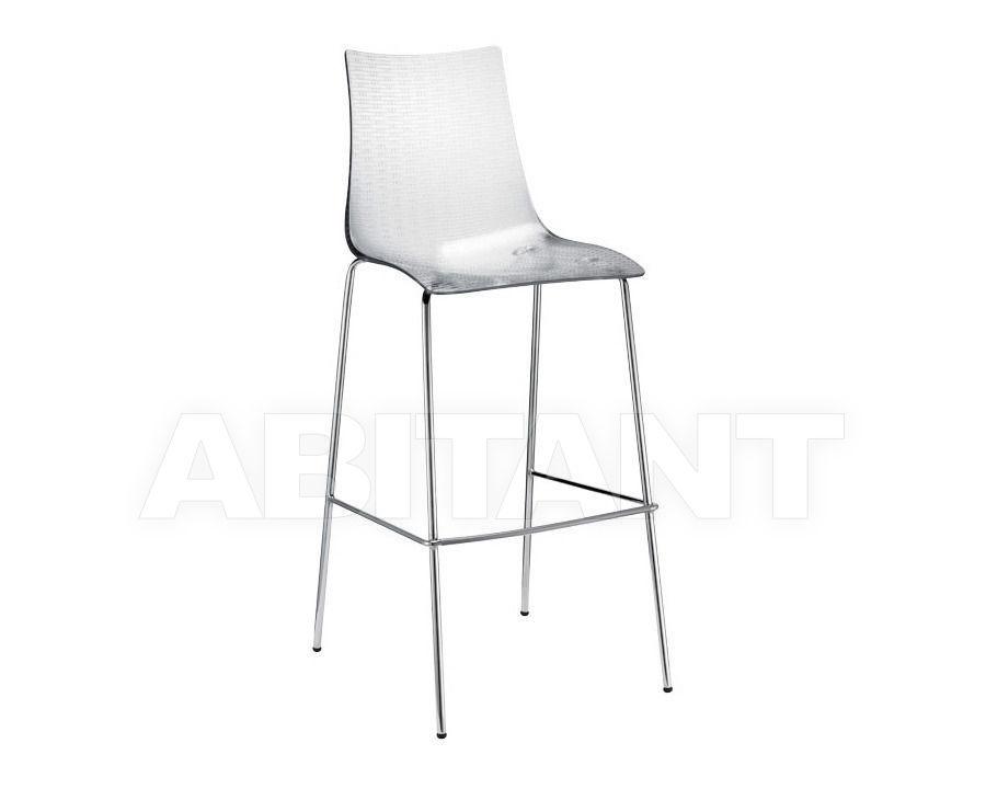 Купить Барный стул Scab Design / Scab Giardino S.p.a. Marzo 2550 100