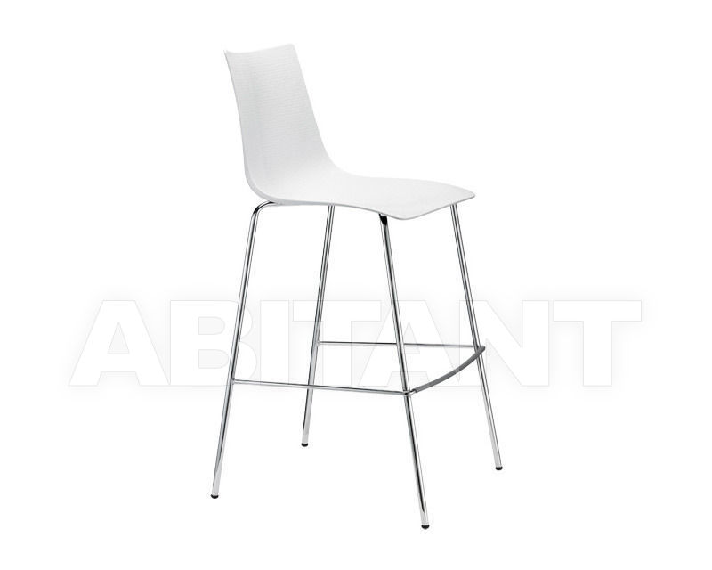 Купить Барный стул Scab Design / Scab Giardino S.p.a. Collezione 2011 2551 310