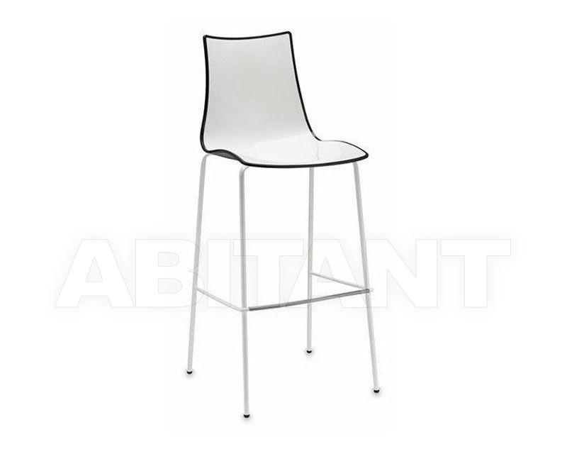 Купить Барный стул Scab Design / Scab Giardino S.p.a. Marzo 2560 VB 214