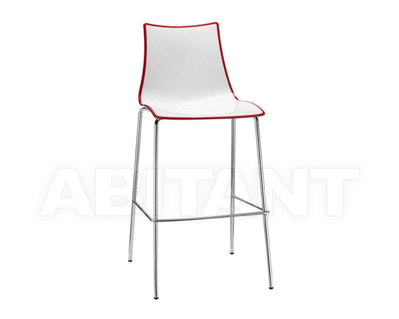 Купить Барный стул Scab Design / Scab Giardino S.p.a. Marzo 2561 212