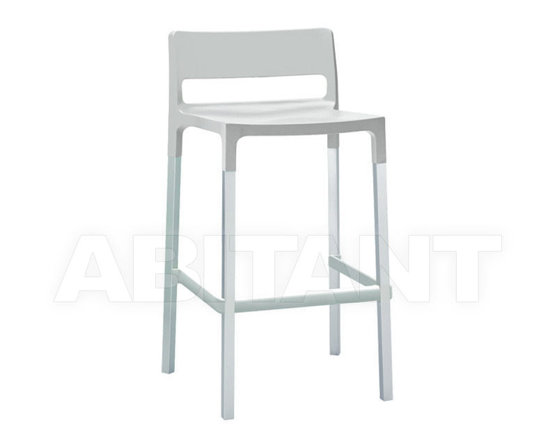 Купить Барный стул Scab Design / Scab Giardino S.p.a. Collezione 2011 2227 2
