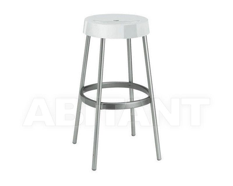 Купить Барный стул Scab Design / Scab Giardino S.p.a. Collezione 2011 2300 11 1