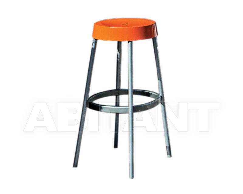 Купить Барный стул Scab Design / Scab Giardino S.p.a. Novita Comfort 2300 30