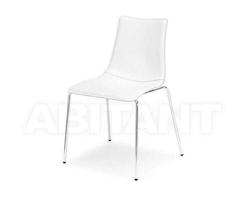 Купить Стул Scab Design / Scab Giardino S.p.a. Novita Comfort 2640 CN 83