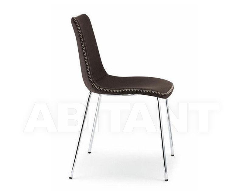Купить Стул Scab Design / Scab Giardino S.p.a. Novita Comfort 2640 WO 94