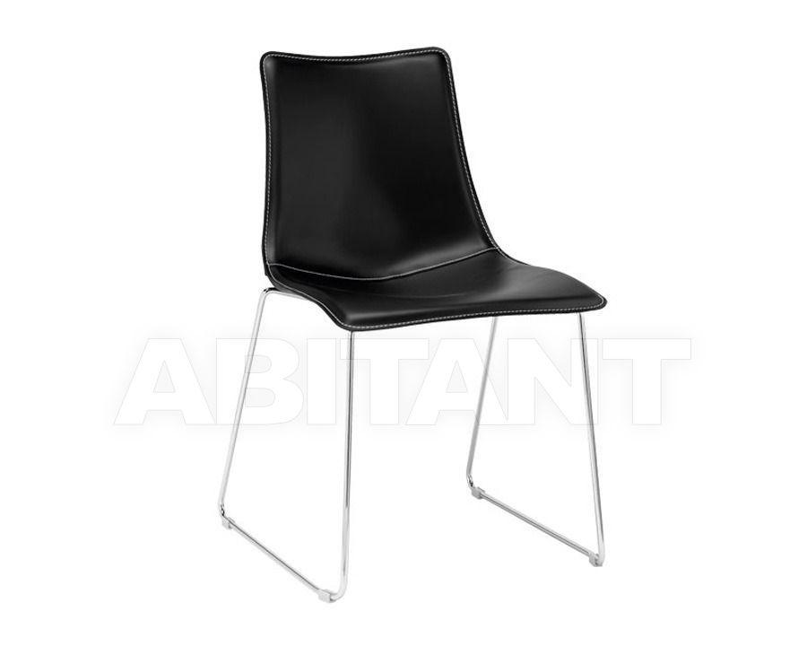 Купить Стул Scab Design / Scab Giardino S.p.a. Novita Comfort 2641 CN 84