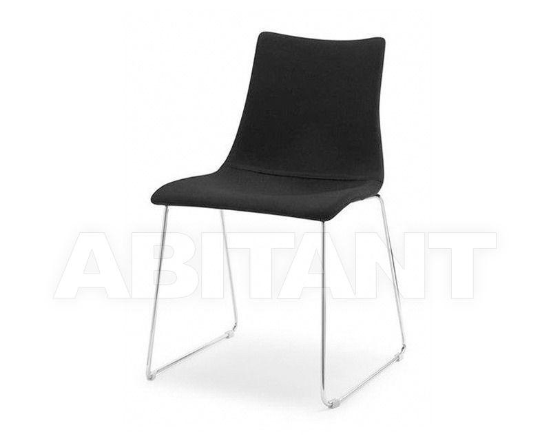 Купить Стул Scab Design / Scab Giardino S.p.a. Novita Comfort 2641 T4 55