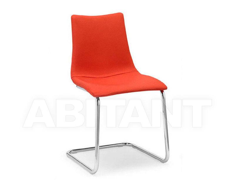 Купить Стул Scab Design / Scab Giardino S.p.a. Novita Comfort 2642 T4 52