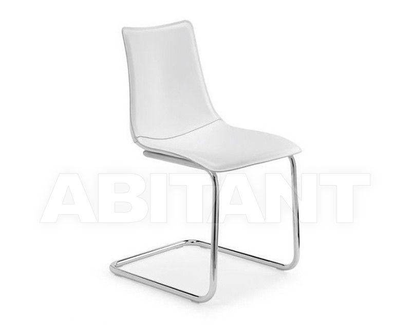 Купить Стул Scab Design / Scab Giardino S.p.a. Novita Comfort 2642 CN 83