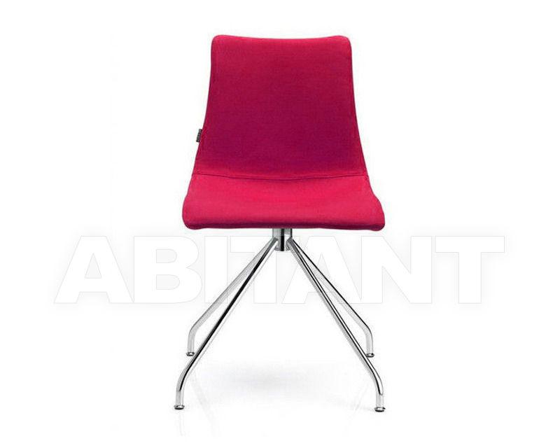 Купить Стул Scab Design / Scab Giardino S.p.a. Marzo 2646  EP 72