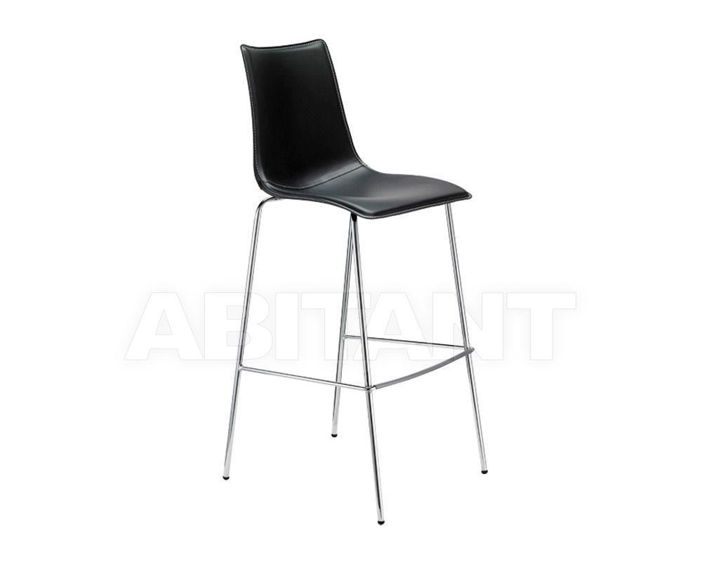 Купить Барный стул Scab Design / Scab Giardino S.p.a. Collezione 2011 2555