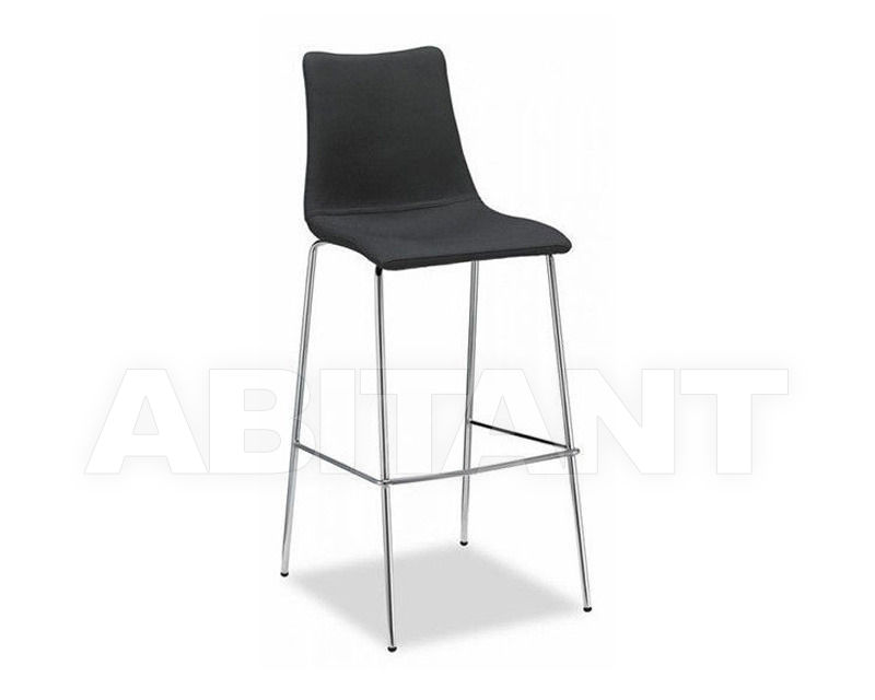 Купить Барный стул Scab Design / Scab Giardino S.p.a. Marzo 2555 T4 55