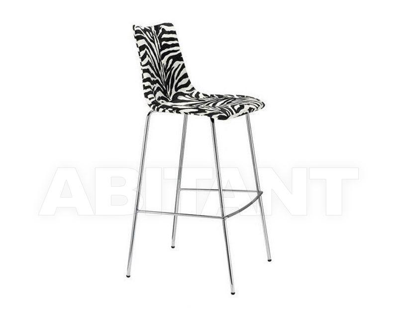 Купить Барный стул Scab Design / Scab Giardino S.p.a. Marzo 2555 TE 65