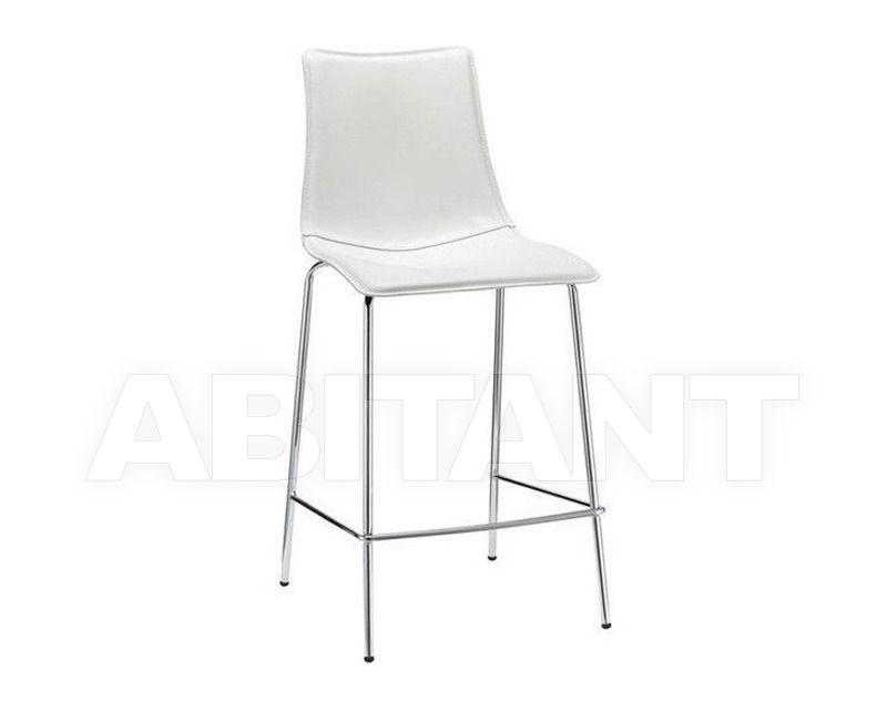 Купить Барный стул Scab Design / Scab Giardino S.p.a. Marzo 2556 CN 83