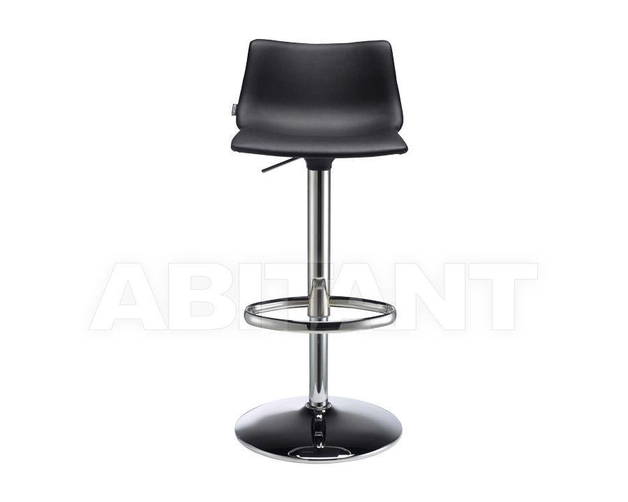 Купить Барный стул Scab Design / Scab Giardino S.p.a. Marzo 2373 EP 75