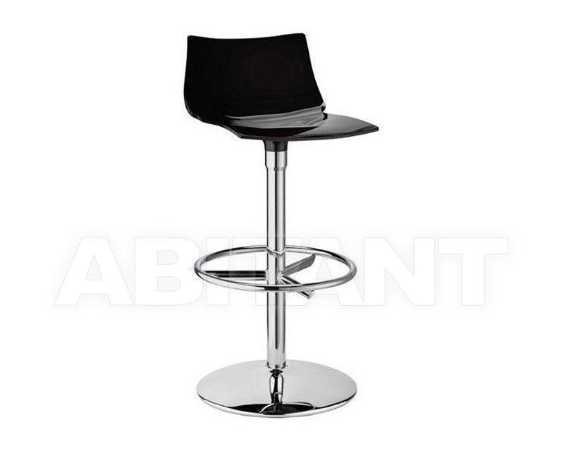 Купить Барный стул Scab Design / Scab Giardino S.p.a. Marzo 2374 EP 75