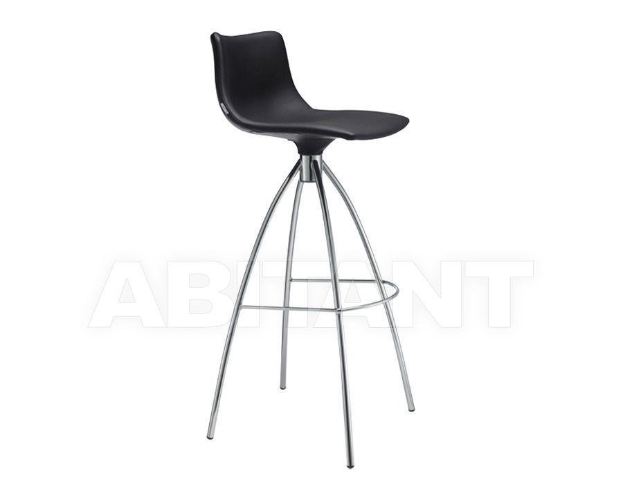 Купить Барный стул Scab Design / Scab Giardino S.p.a. Marzo 2371 EP 75
