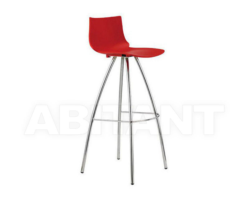 Купить Барный стул Scab Design / Scab Giardino S.p.a. Marzo 2371 EP 72