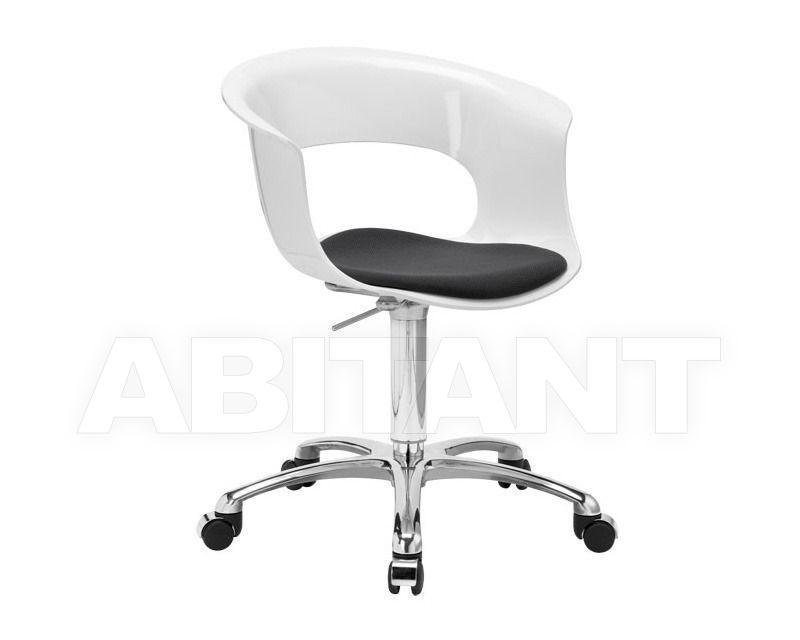 Купить Кресло Scab Design / Scab Giardino S.p.a. Collezione 2011 2264