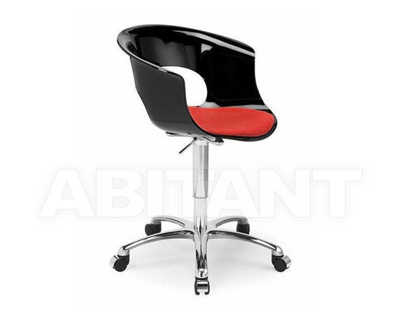 Купить Кресло Scab Design / Scab Giardino S.p.a. Novita Comfort 2264 380 34