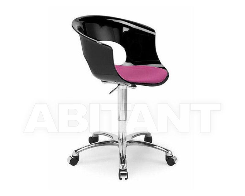 Купить Кресло Scab Design / Scab Giardino S.p.a. Novita Comfort 2264 380 42