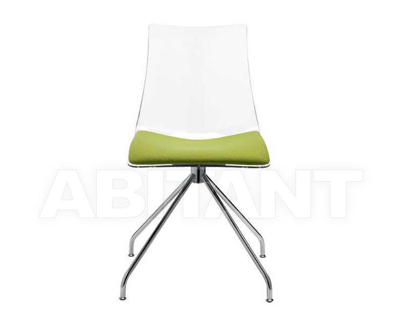 Купить Стул Scab Design / Scab Giardino S.p.a. Novita Comfort 2606 100 33