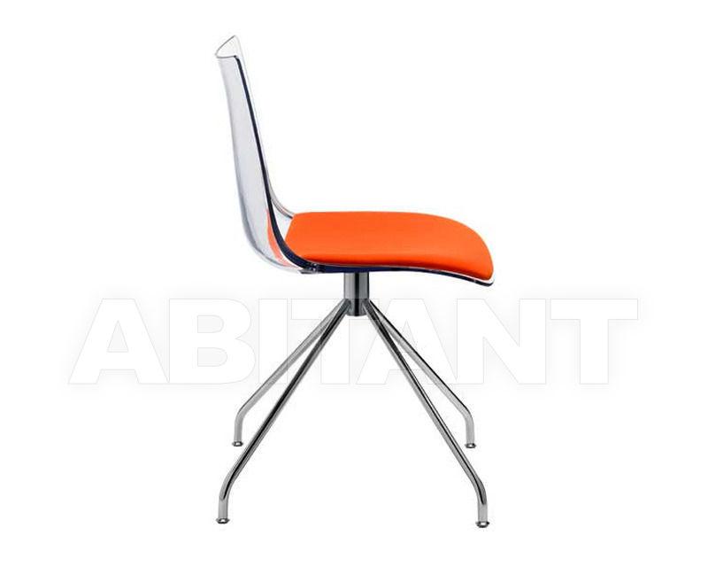 Купить Стул Scab Design / Scab Giardino S.p.a. Novita Comfort 2606 100 41