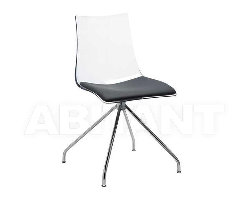 Купить Стул Scab Design / Scab Giardino S.p.a. Marzo 2606 100 71