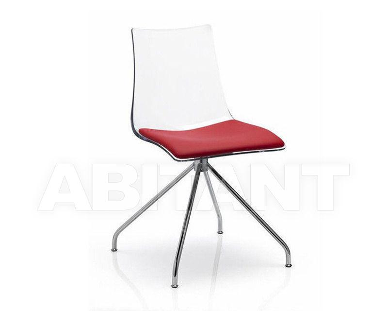 Купить Стул Scab Design / Scab Giardino S.p.a. Marzo 2606 100 72