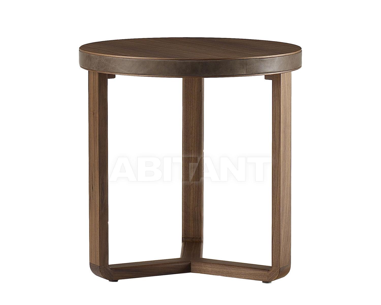 Купить Столик кофейный Ulivi Salotti srl Cosmopolitan Park Luxury 1