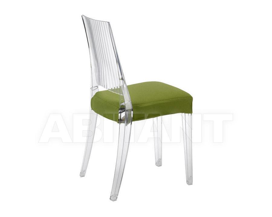 Купить Стул Scab Design / Scab Giardino S.p.a. Novita Comfort 1500 13