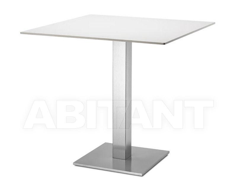 Купить Столик кофейный Scab Design / Scab Giardino S.p.a. Marzo 2199 AA 10
