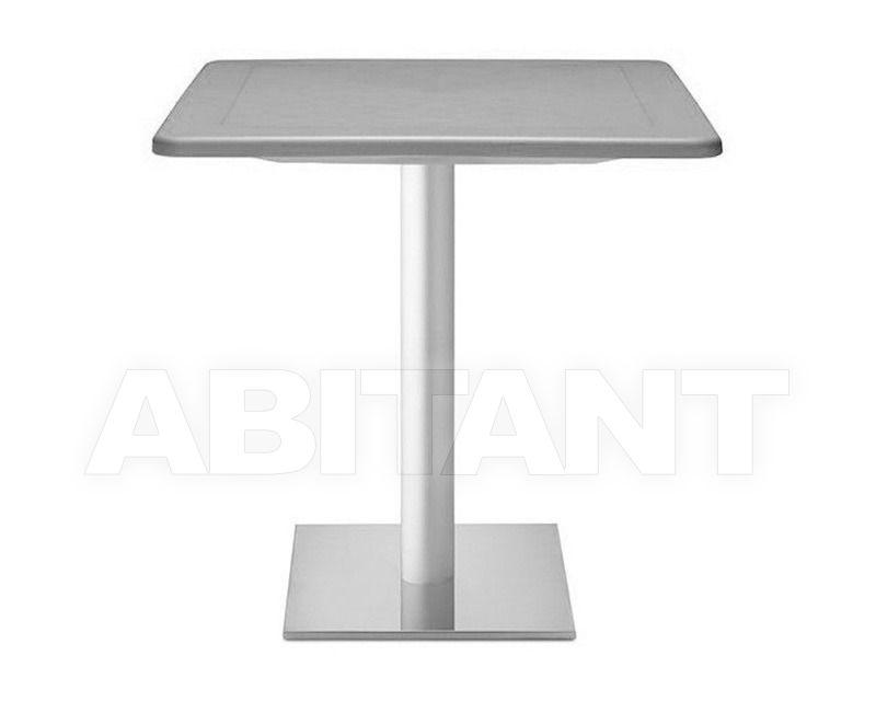 Купить Столик кофейный Scab Design / Scab Giardino S.p.a. Marzo 2188 VG 82