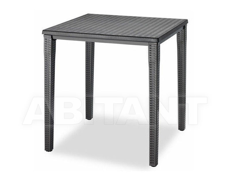 Купить Столик приставной Scab Design / Scab Giardino S.p.a. Marzo 2189 81