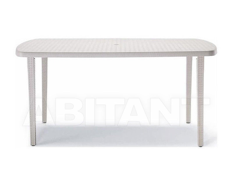 Купить Стол обеденный Scab Design / Scab Giardino S.p.a. Marzo 2415 11