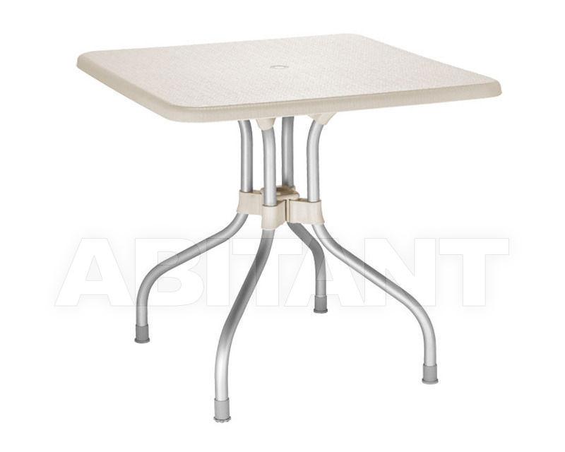 Купить Стол для террасы Scab Design / Scab Giardino S.p.a. Collezione 2011 2197 11
