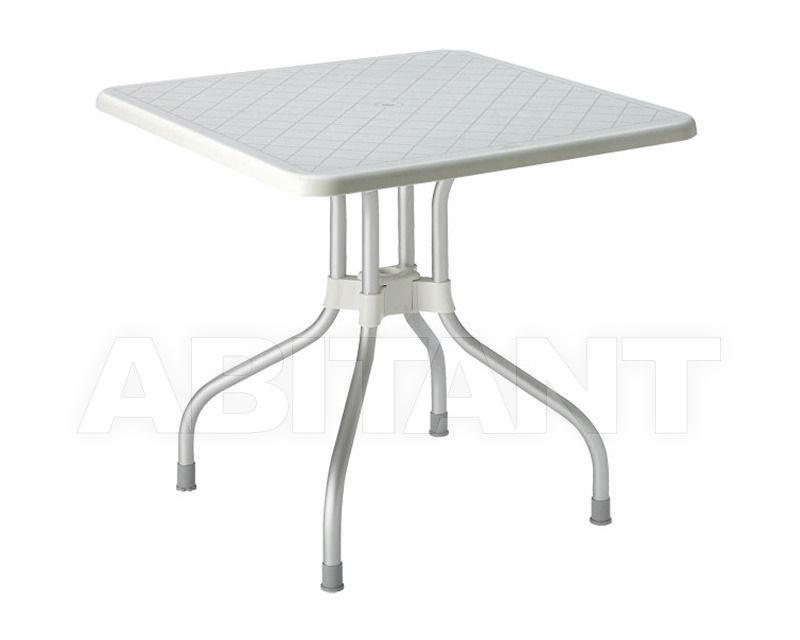 Купить Стол для террасы Scab Design / Scab Giardino S.p.a. Collezione 2011 1879