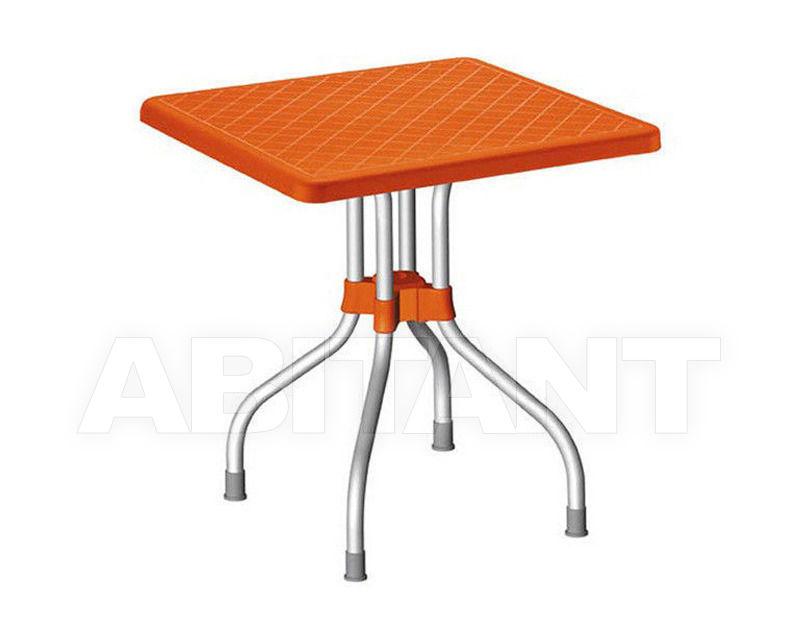 Купить Столик кофейный Scab Design / Scab Giardino S.p.a. Marzo 1880