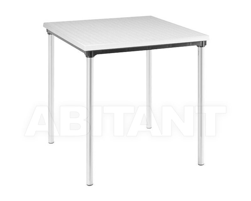 Купить Стол для террасы Scab Design / Scab Giardino S.p.a. Collezione 2011 2187 11
