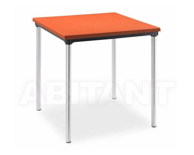 Купить Столик кофейный Scab Design / Scab Giardino S.p.a. Marzo 2187 30