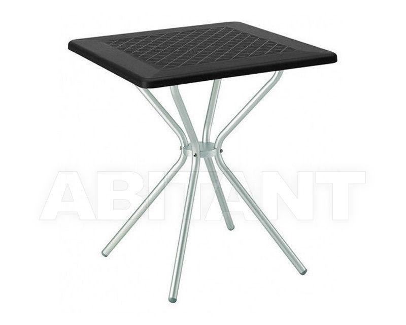 Купить Столик кофейный Scab Design / Scab Giardino S.p.a. Marzo 2186